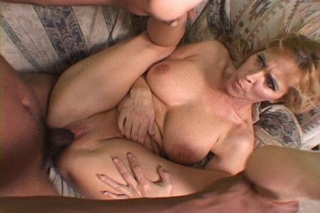 ドイツのポルノGIF。ドイツからの100のアニメーションセックス画像