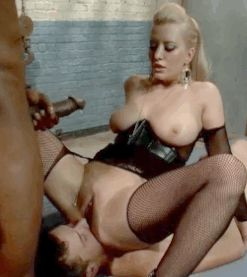 German Porn GIFs. 100 Animated Sex Pics From Germany