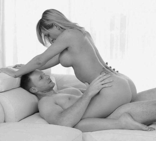 Morning Sex GIFs