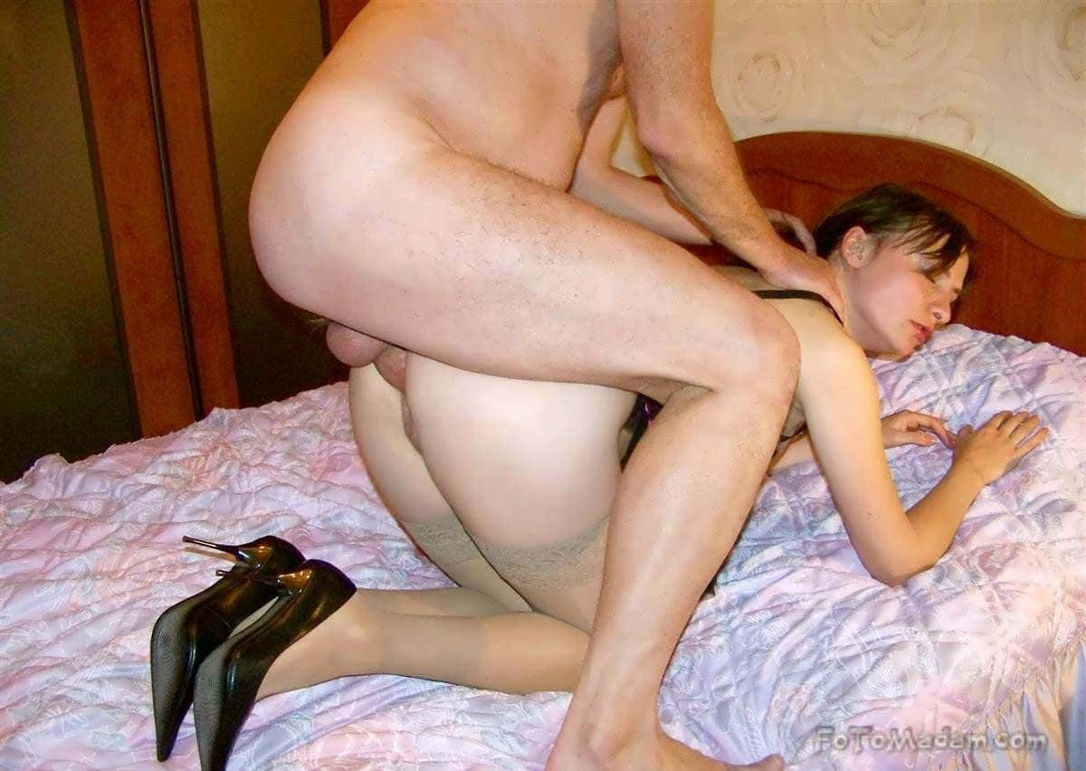 Private Porn Photos of Sex With Women. 140 Free Photos!