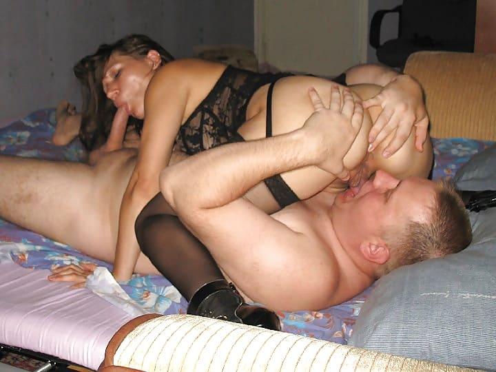 Русское порно мужа и жены ролики