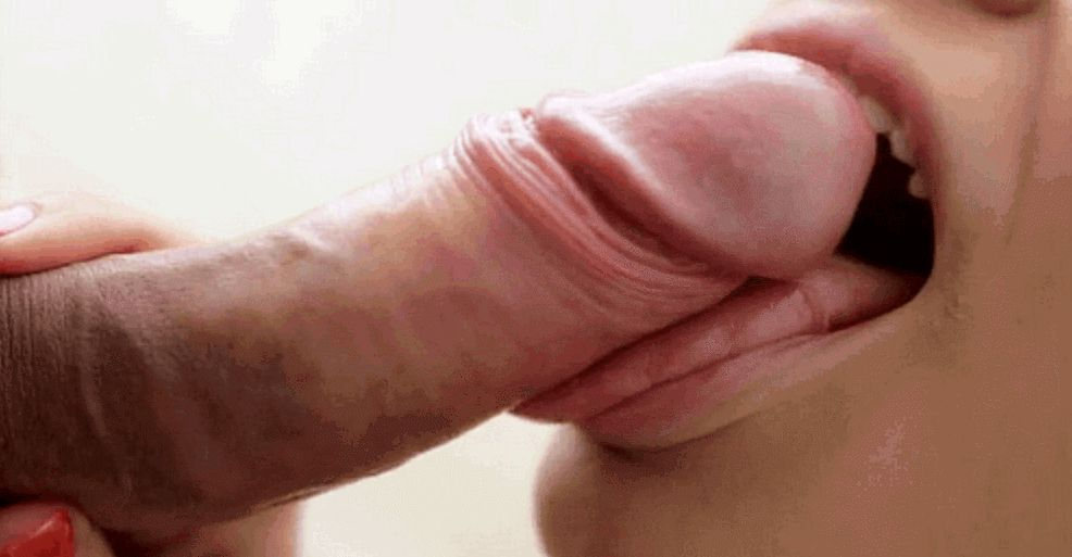 GIFs Dick. Animated Pictures of Male Penises