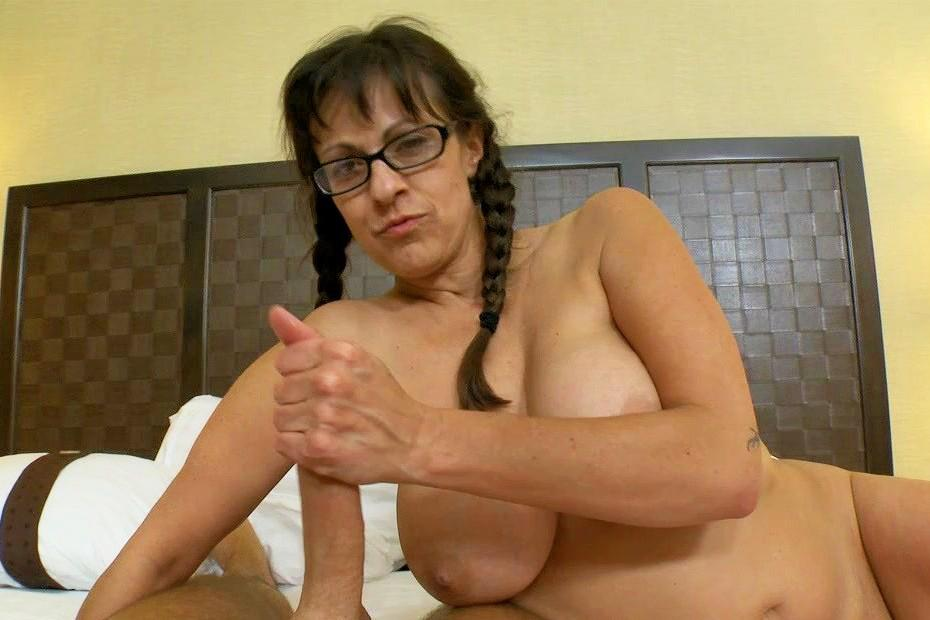 Free amateur older woman sex pics