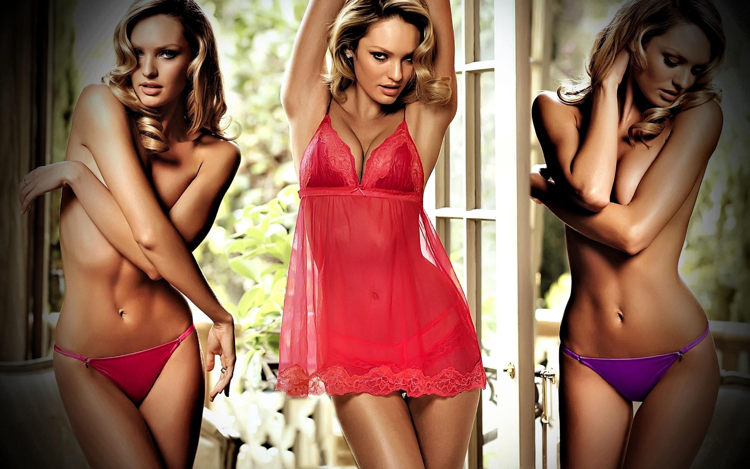 Fotos de lindas meninas em cueca. 130 belezas