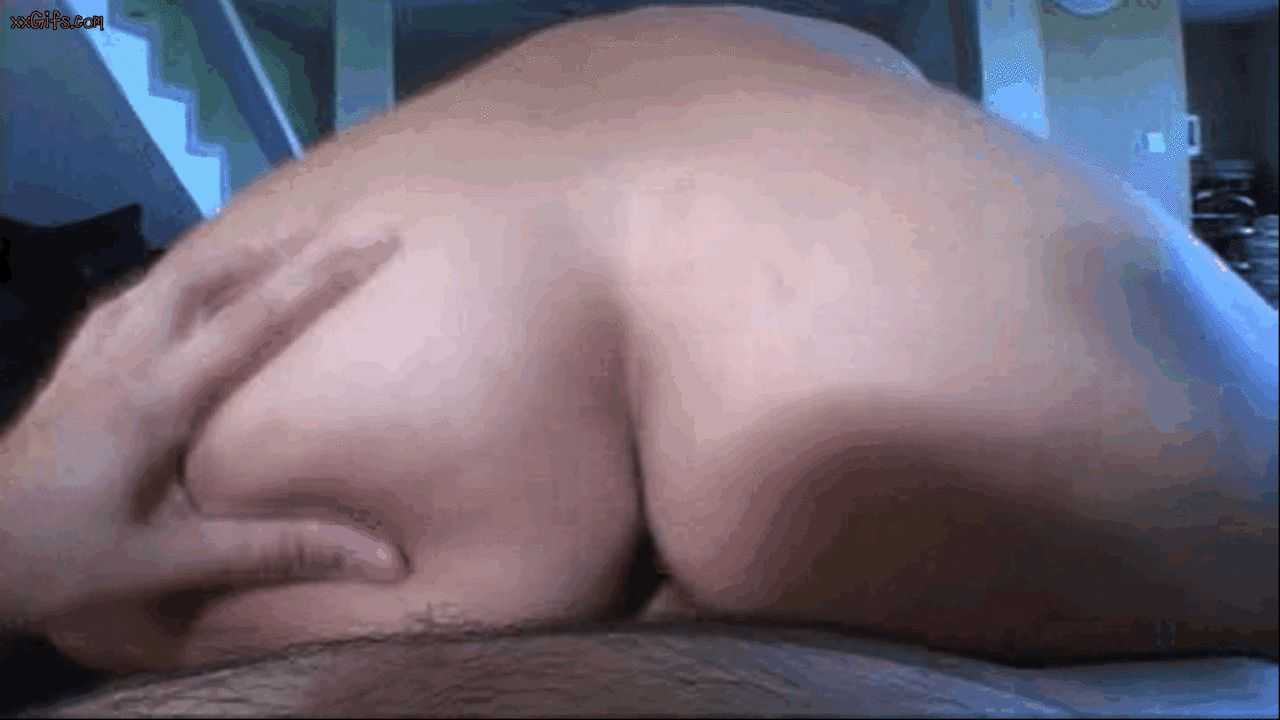 Porno GIFs Close-up: 100+ Pieces of Selected GIF Animation