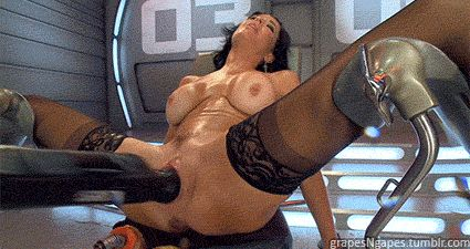 GIFs Squirt, Jet Female Orgasm. Lots of GIF animation