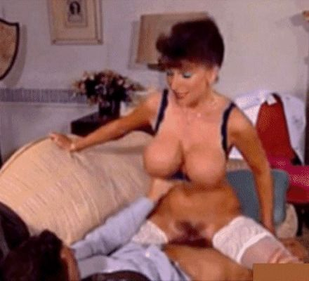 Retro Porn GIFs. 100 Vintage Animated Sex Images